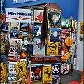 Essen Motor Show 2013 #Auto #Essen #modyfikacje #MotorShow #Niemcy #tuningu