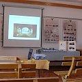 Muzeum Kultury Ludowej w Węgorzewie, zapraszają na prezentację publikacji - Königsberg-Królewiec-Kaliningrad – dziedzictwo historyczne #Angerburg #MuzeumKulturyLudowej #Węgorzewo