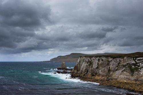Achill Island #AchillIsland #Irlandia