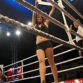 Gala Boksu Zawodowego - Bodzio Boxing Night, Suwałki, Hala OSiR,01.03.2014 #BodzioBoxingNight #boks #GalaBokserska #HalaOSiR #Suwalki