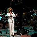 Koncert Alicji Majewskiej oraz Wlodzimierza Korcza z Suwalską Orkiestrą Kameralną w Suwalskim Ośrodku Kultury, 15.III.2014 #AlicjaMajewska #Koncert #muzyka #SuwalskaOrkiestraKameralna #SuwalskiOśrodekKultury #WlodzimierzKorcz