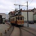 Porto #PortoPortugalia