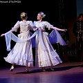 Zespół Pieśni i Tańca Suwalszczyzna, koncert w Suwalskim Ośrodku Kultury, 03.V.2014 #folklor #koncert #muzyka #SuwalskiOśrodekKultury #Suwalszczyzna #taniec #ZespółPieśniITańca