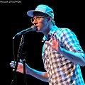 #blues #HoodooBand #koncert #muzyka #SuwalskiOśrodekKultury