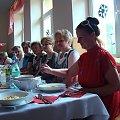 święto patrona w Smerdynie #OPJędrusie #Smerdyna