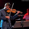 Marcin Wyrostek TANGO CORAZON, Suwalski Ośrodek Kultury;20.VI.2014 #akordeon #koncert #muzyka #SuwalskiOśrodekKultury #WyrostekMarcin