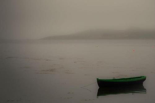 Valentia Island #Connemara #Cork #Dingle #Dublin #Galway #Irlandia #Kerry #Portmagee #RingOfKerry #Valentia