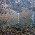 ... #krajobraz #góry #Tatry #arietiss