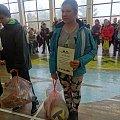 #sport #zawody #Perły