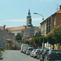 Czechy - Morawy Południowe #Czechy #Morawy