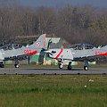 PZL-Okecie PZL-130 TC-II Orlik, Poland - Air Force