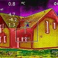 #aridela #lubelskie #termowizja