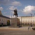 Warszawa: http://www.fotosik.pl/u/ijjn/album/45822/1?show=1 #Warszawa
