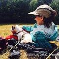 #JackRussellTerrier #JackRussell #DRAPICHRUST #szczeniaki #hodowla