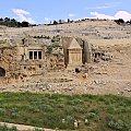 Grób Proroka Zachariasza #izrael #jerozolima #wielkanoc #ZiemiaŚwięta